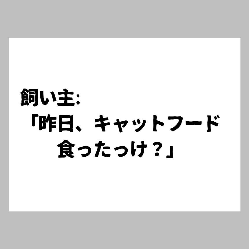 食事(2ページ目)