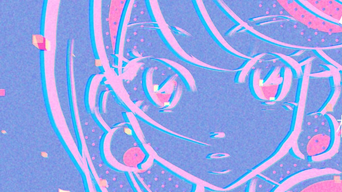 ODAICOMIC10テーマ「匂い」